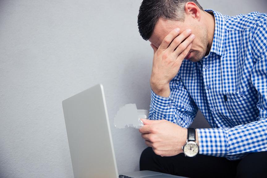 התייעצות עם עורך דין לפני כתיבת צוואה