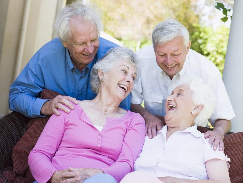 5 טיפים לבן משפחה סיעודי