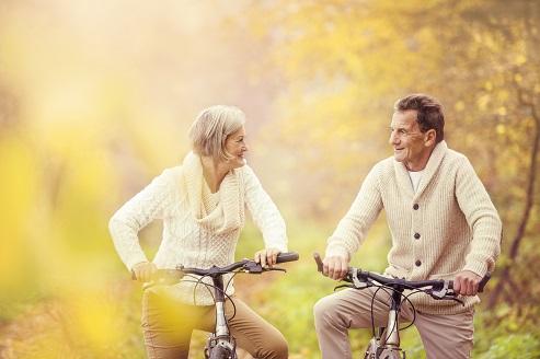 הסעות קשישים לפעיליות