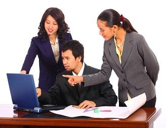 מה חשוב לדעת על ביטוח עובדים זרים?