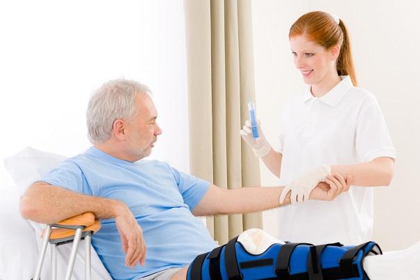 טיפים לבחירת מטפלות למבוגרים