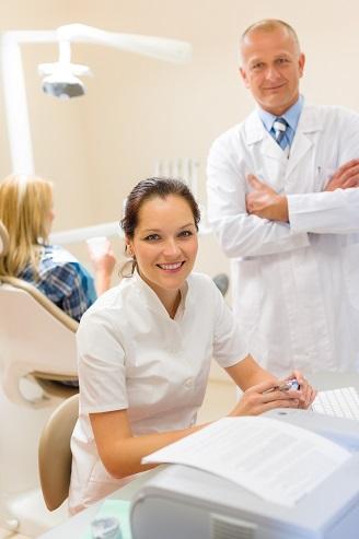 טיפולים אלטרנטיביים לאחר אירוע מוחי