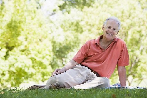 טיפול באוסטאופורוזיס – הידלדלות העצמות