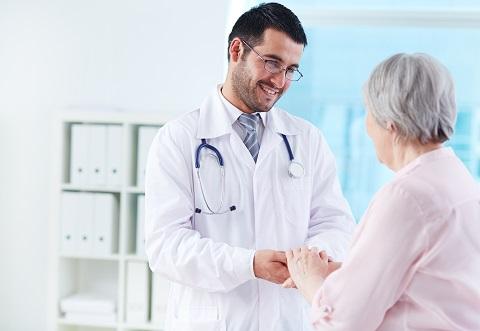 תרופות אלטרנטיביות – קנאביס רפואי למבוגרים וקשישים